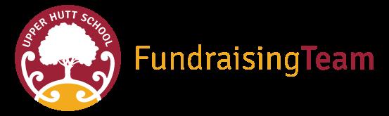 upper-hutt-school-fundraising-team-logo-2016